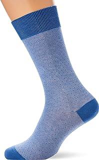 HOM, Yacht Club Socks Calcetines de vestir