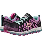 SKECHERS KIDS - Skech-Air Ultra 80132L (Little Kid/Big Kid)