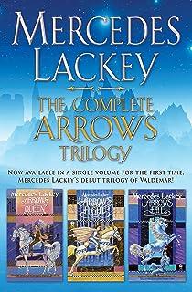 The Complete Arrows Trilogy (Valdemar)