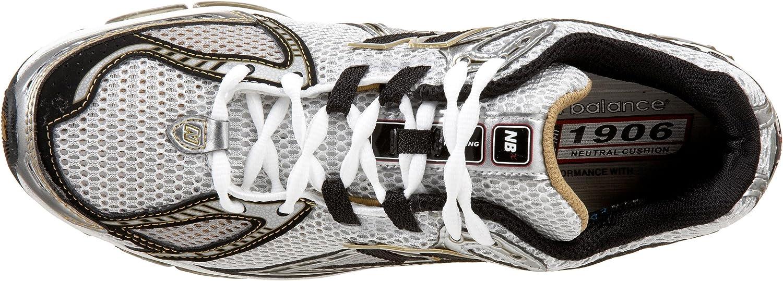 Amazon.com   New Balance Men's 1906 V1 Running Shoe   Road Running