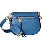 Marc Jacobs - Recruit Small Nomad