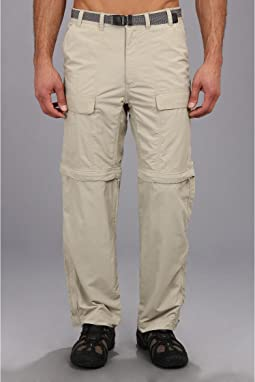 White Sierra - Trail Convertible Pant