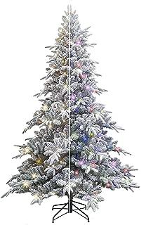 christmas tree on credit