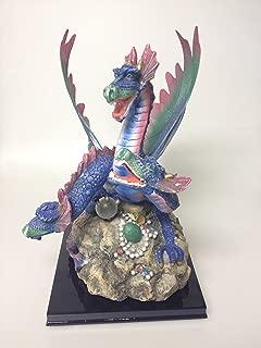 Fiber Optic Hydra Dragon Lite