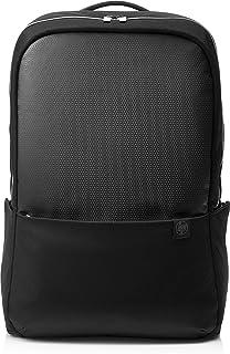 HP 15.6Duotone SLVR Backpack Mochila para portátil