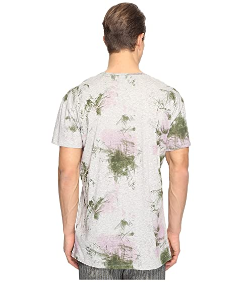 Vivienne westwood wine stains t shirt at 6pm for Wine stain white shirt