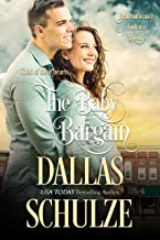 The Baby Bargain (Remebrance, Indiana Book 3)
