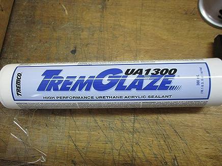 Amazon com: Tremco - Silicone Adhesives / Tapes, Adhesives
