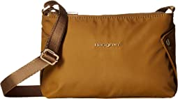 Hedgren - Prisma Triangular Small Crossbody