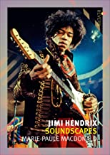 Jimi Hendrix: Soundscapes (Reverb)