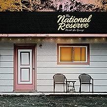 the national reserve motel la grange