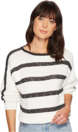 Roxy Balmy Nights Sweater