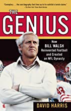 bill walsh finding the winning edge free