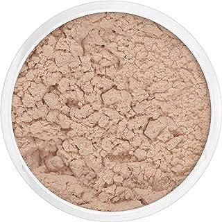 Pó fixador Dermacolor Fixing Powder 60g, Kryolan, P5