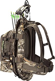 INSIGHTS Hunting The Vision Compound Bow Carrier Pack in...