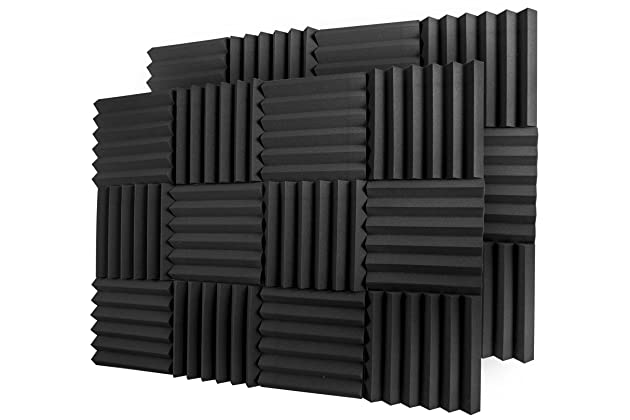 Best Soundproofing For Room Amazon Com