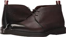 Bally - Vilamr Desert Boot