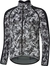 GORE WEAR C3 Men's Gore Windstopper Zip-Off Jacket