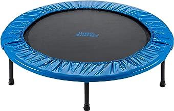 body break trampoline
