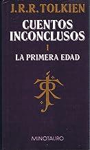 Amazon.es: cuentos inconclusos - Tapa dura: Libros