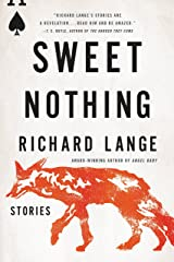Sweet Nothing: Stories Kindle Edition