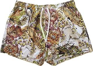 hot sale online 73d7f 3d028 Amazon.it: Just Cavalli - Mare e piscina / Uomo: Abbigliamento