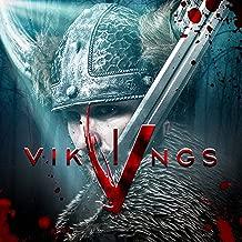 Best vikings main theme song Reviews