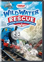 thomas and friends sodor the early years