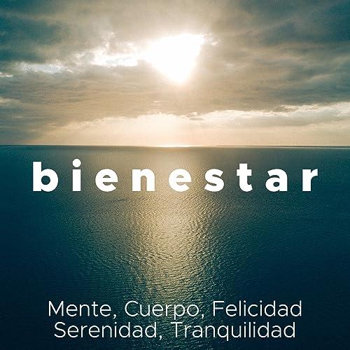 Meditación: Clases de Yoga by Agua Del Mar on Amazon Music ...
