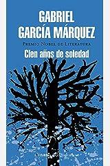 Cien años de soledad (Spanish Edition) eBook Kindle