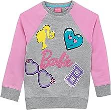 Best girls logo sweatshirt Reviews