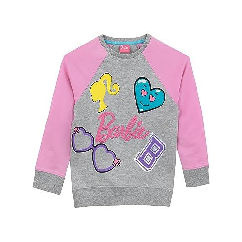 Barbie Clothes For Girls Amazon Com