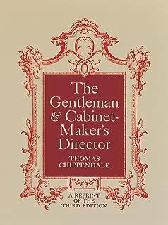 Best gentleman furniture maker Reviews