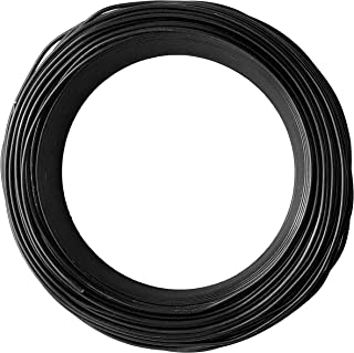 Best annealed aluminum wire Reviews
