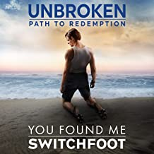 switchfoot you mp3