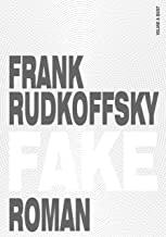 Fake (German Edition)