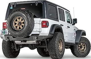Best warn winch license plate mount Reviews
