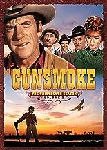 Gunsmoke: The Thirteenth Season, Volume Two