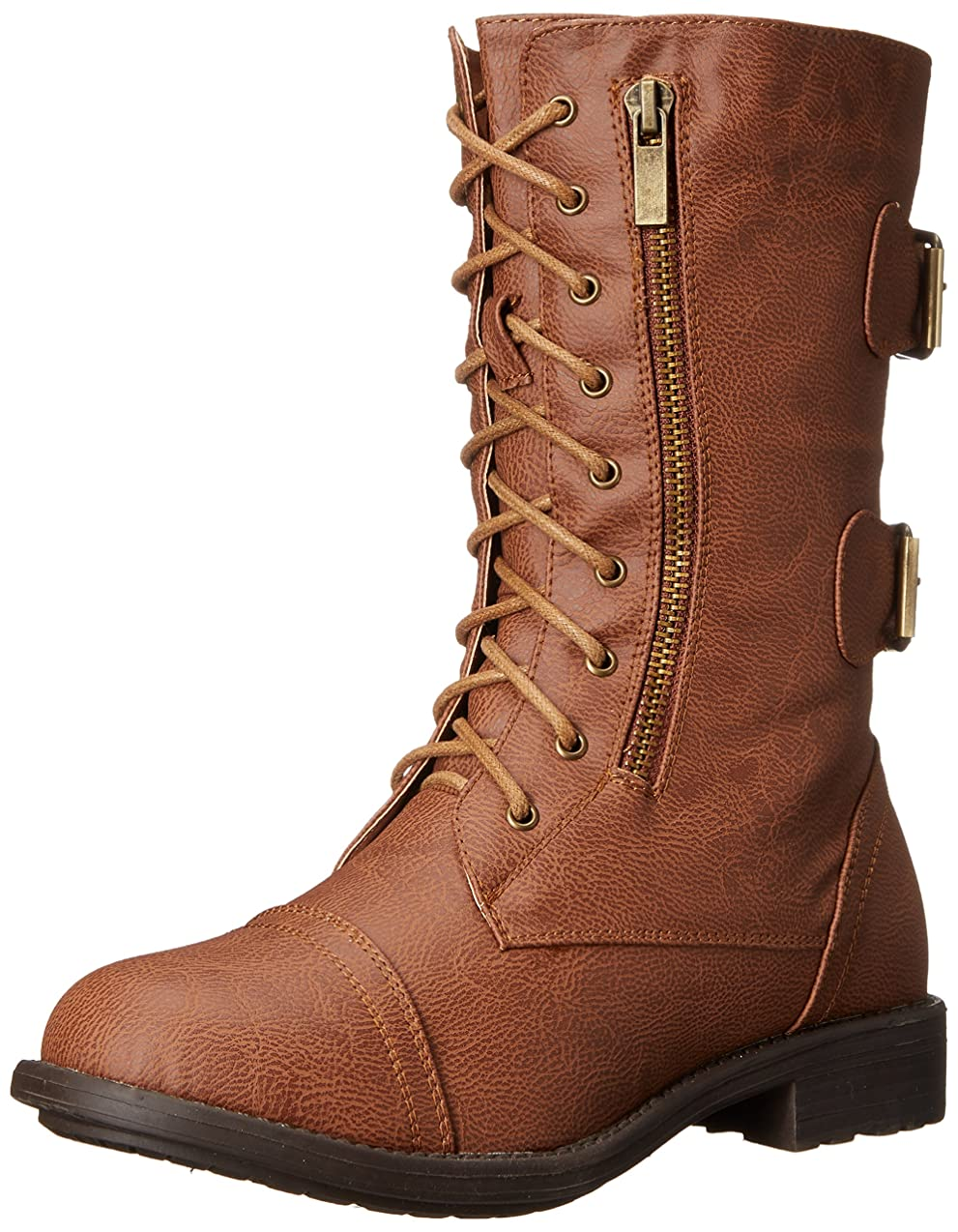個人ソロバー[Top Moda] Foreverlink Shoes レディース US サイズ: 10 B(M) US
