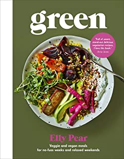 Best raw food green drink Reviews