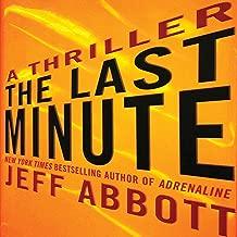 Best last minute audible Reviews