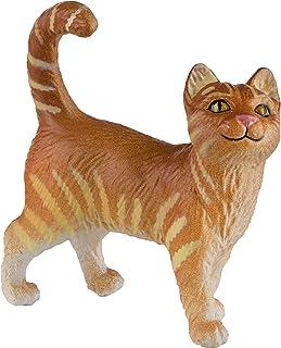 Safari Ltd Safari Farm Tabby Cat