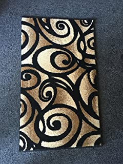 Best bellagio area rugs Reviews