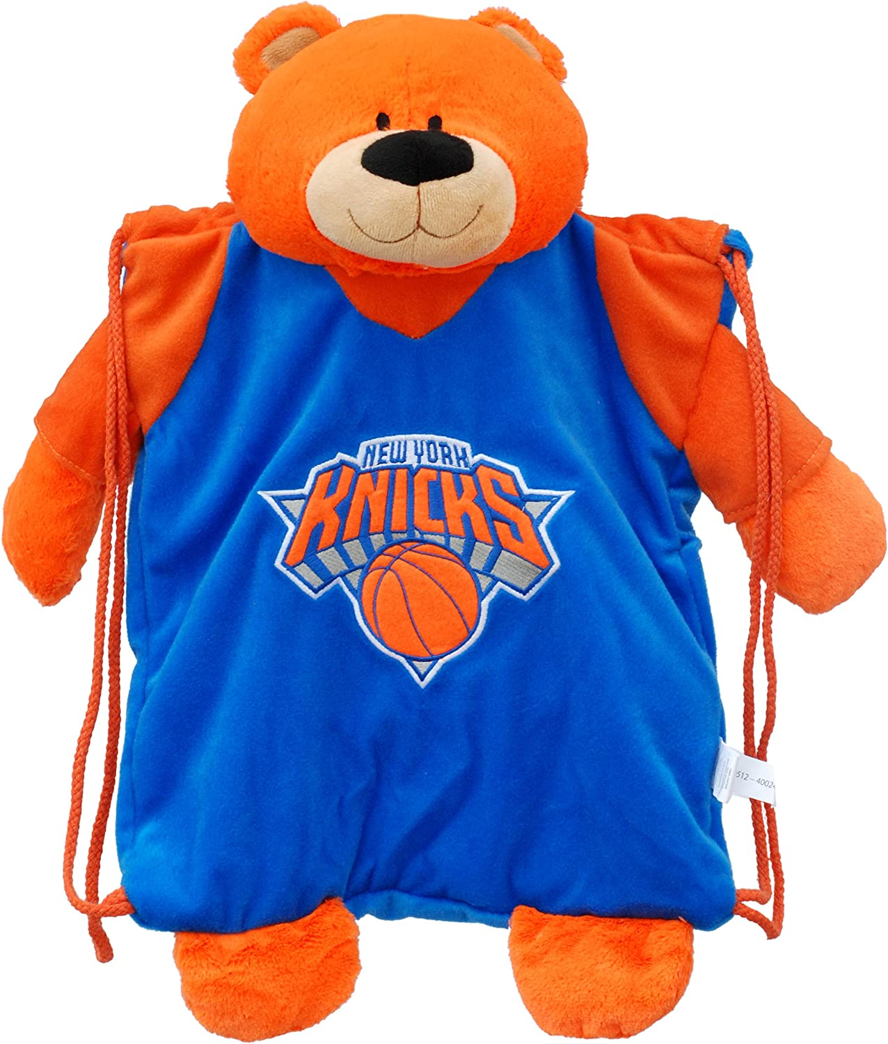 FOCO Max 73% OFF NBA Unisex Backpack Free Shipping Cheap Bargain Gift Pal