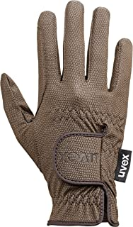 uvex gloves
