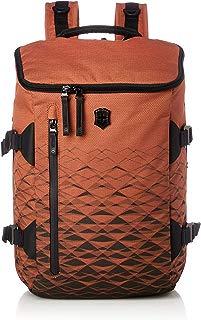 Victorinox VX Touring mochila para portátil Mochila para portátil de 15