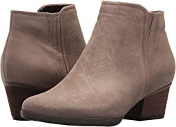 Valli Waterproof Bootie