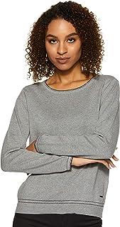 Van Heusen Woman Women's Cotton Pullover