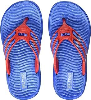 FLITE Boy's Fl0k56u Slippers