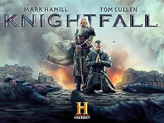 Knightfall Season 2